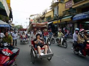hanoi_1_1000 triciclo