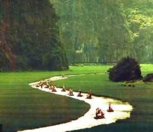 surcando-el-delta-del-mekong-1-362